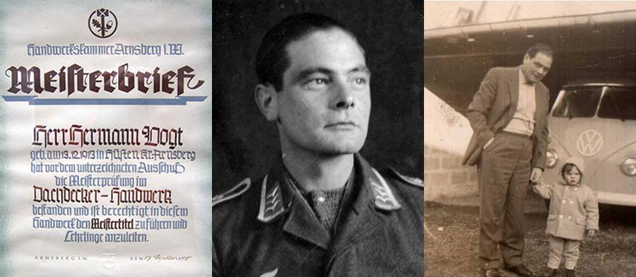 Vogt-Bedachungen-Chronik-1948