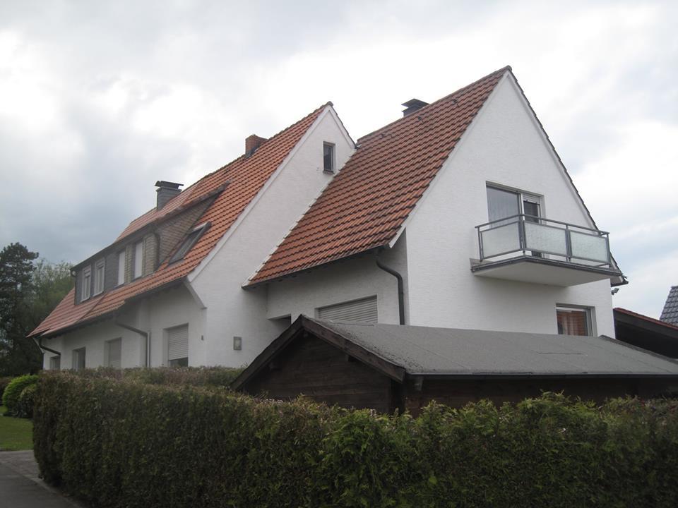 Vogt-Bedachungen-Referenz05-Vorher