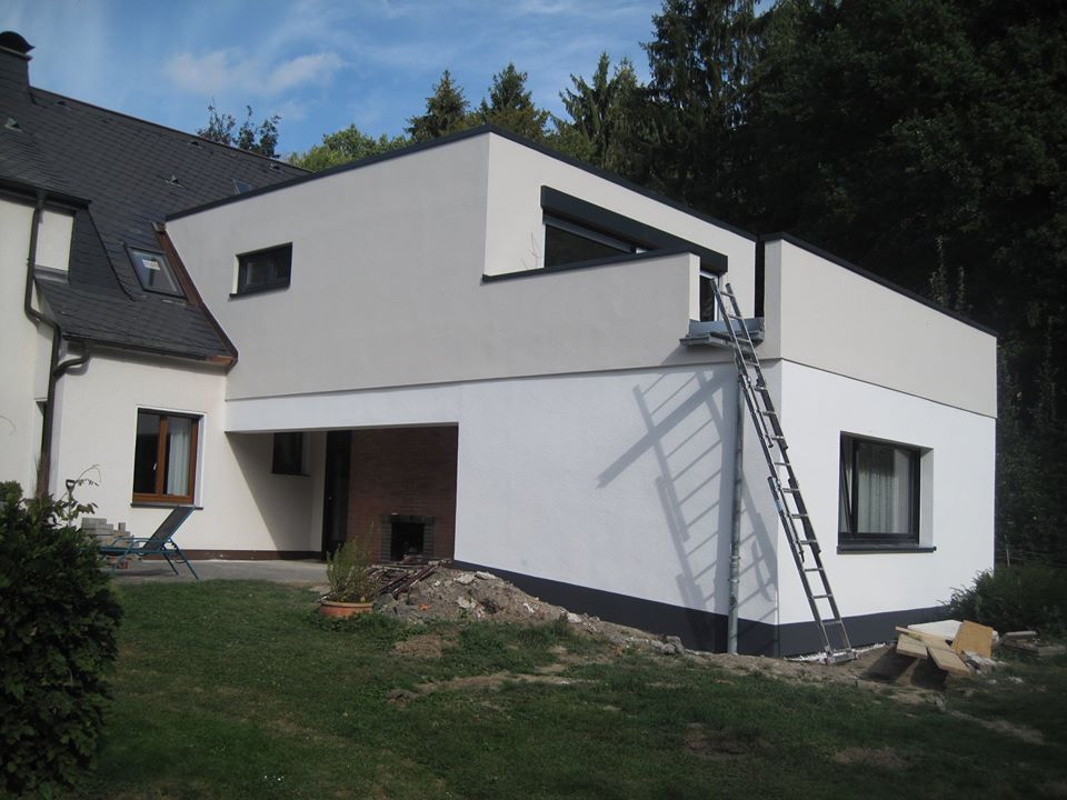 Vogt-Bedachungen-Referenz06-Nachher