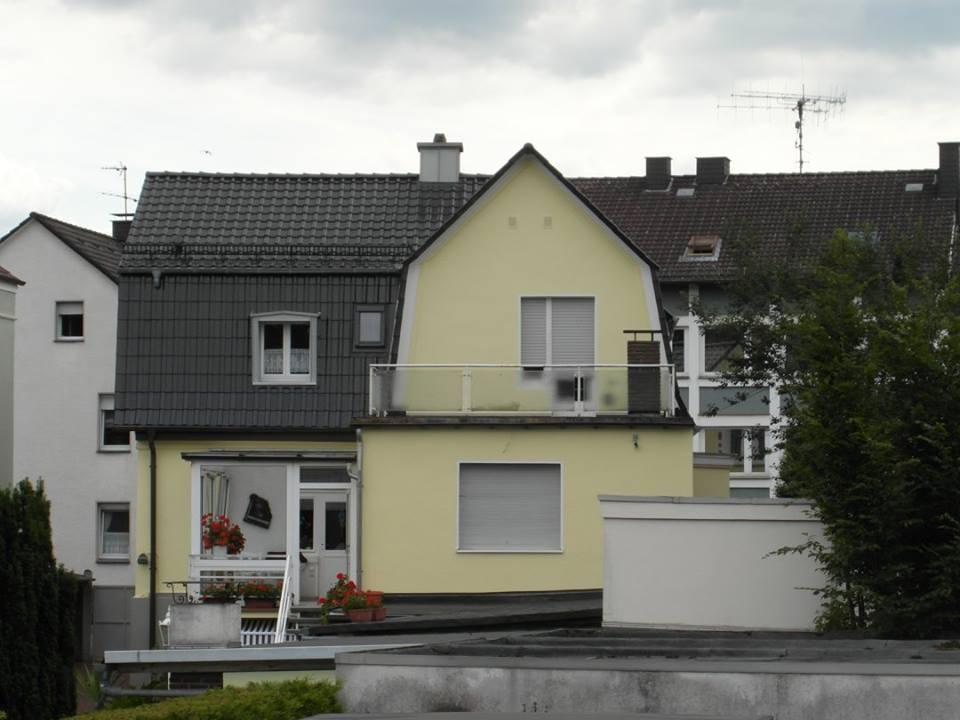 Vogt-Bedachungen-Referenz08-Nachher