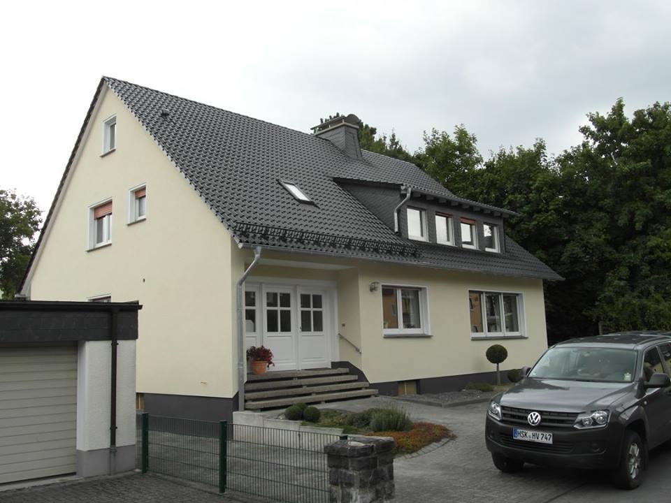 Vogt-Bedachungen-Referenz11-Nachher
