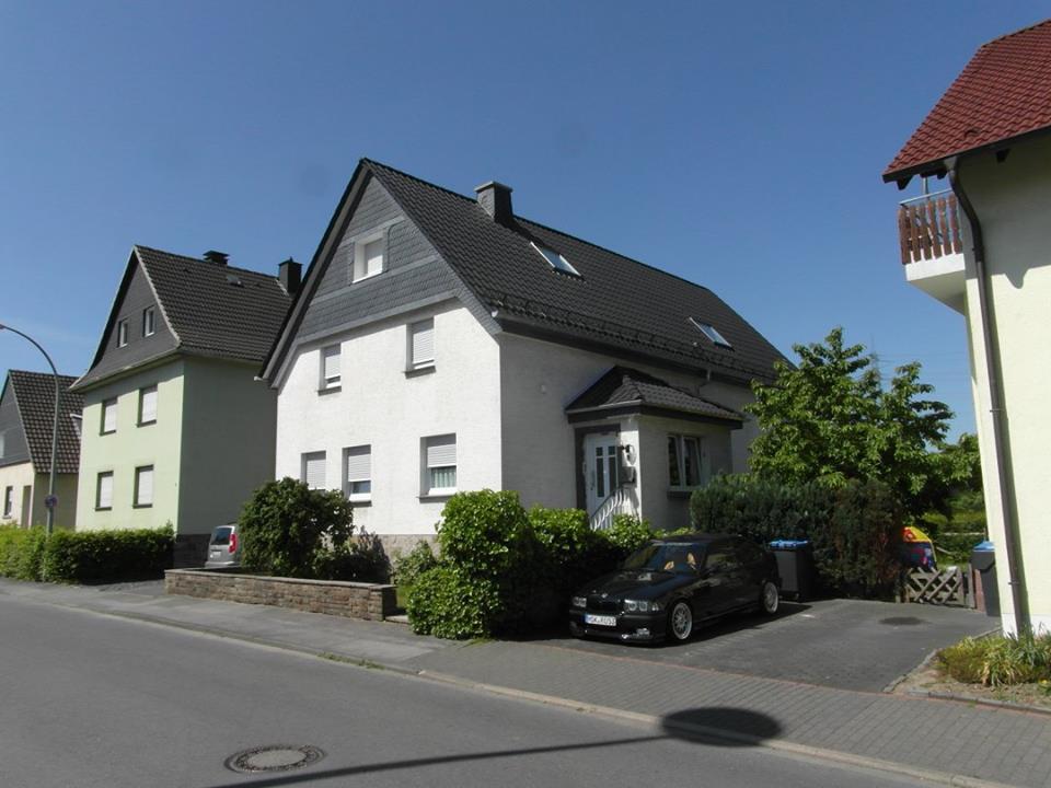 Vogt-Bedachungen-Referenz12-Nachher