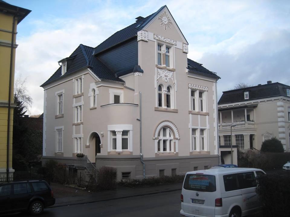 Vogt-Bedachungen-Referenz13-Nachher