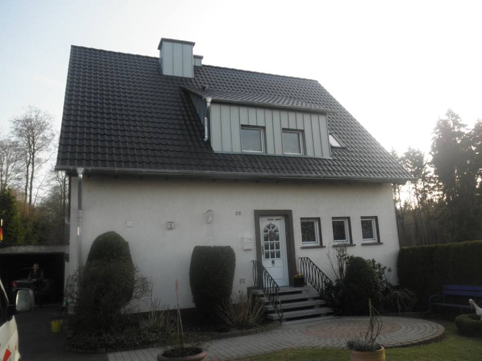 Vogt-Bedachungen-Referenz14-Nachher