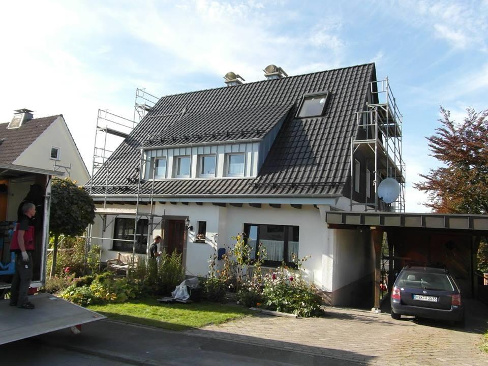 Vogt-Bedachungen-Referenz15-Nachher