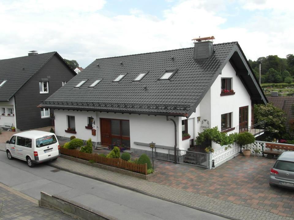 Vogt-Bedachungen-Referenz16-Nachher