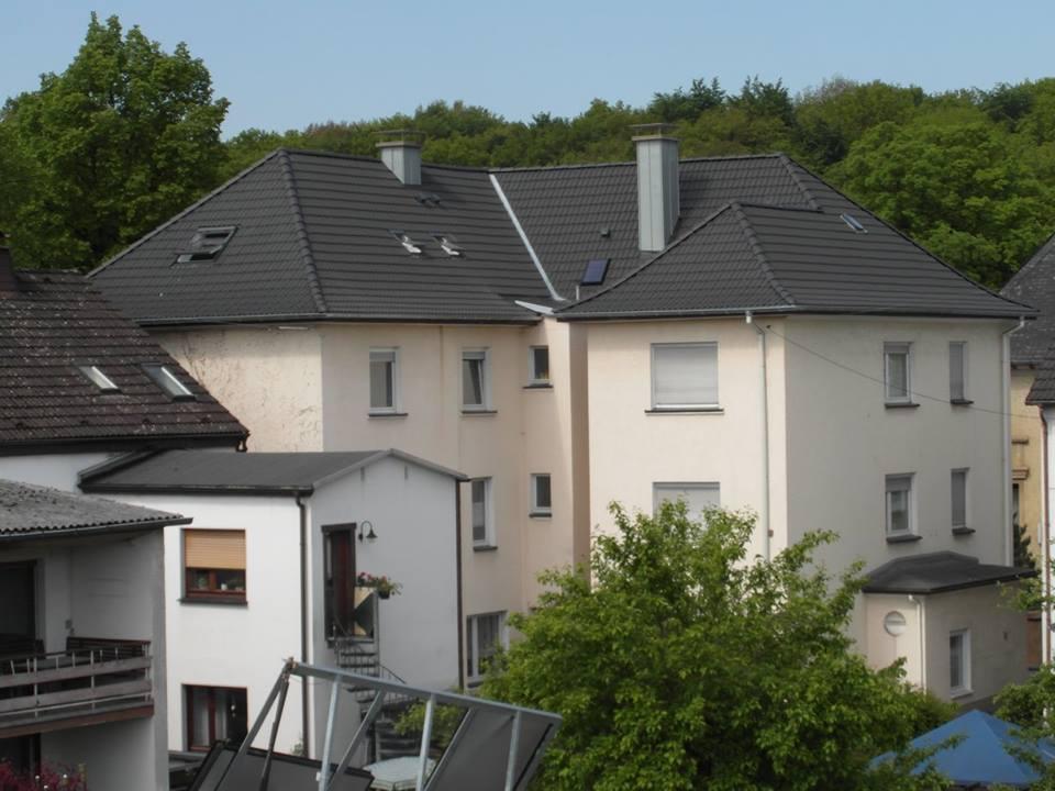 Vogt-Bedachungen-Referenz17-Nachher