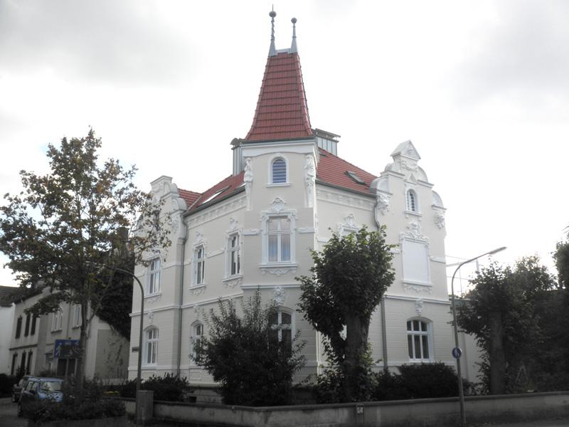 Vogt-Bedachungen-Referenz19-Nachher