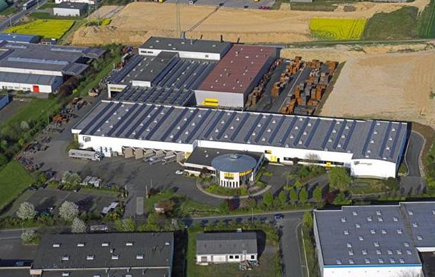 Vogt-Bedachungen-Sparte_Industrie
