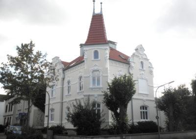 Vogt-Referenz-Bedachungen-05