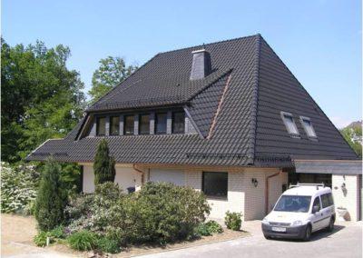 Vogt-Referenz-Bedachungen-12
