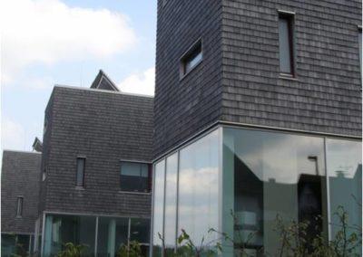 Vogt-Referenzen-Fassadenbau-01