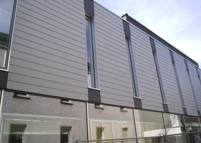Vogt-Referenzen-Fassadenbau-05