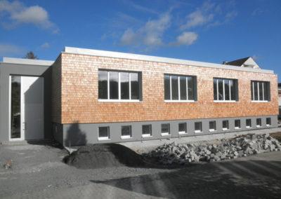 Vogt-Referenzen-Fassadenbau-06