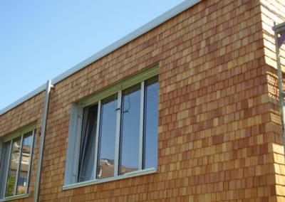 Vogt-Referenzen-Fassadenbau-07
