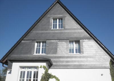 Vogt-Referenzen-Fassadenbau-08