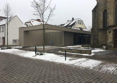 Vogt-Referenzen-Fassadenbau-10
