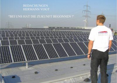 Vogt-Referenzen-Industriedaecher-02