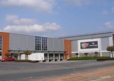 Vogt-Referenzen-Industriedaecher-03
