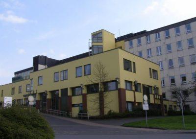 Vogt-Referenzen-Industriedaecher-04
