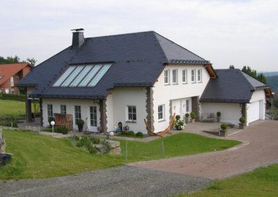 Vogt-Referenzen-Schieferdaecher-01