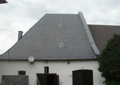 Vogt-Referenzen-Schieferdaecher-03