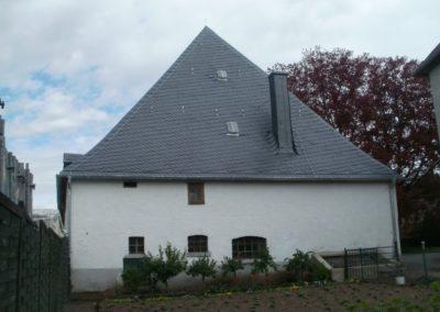 Vogt-Referenzen-Schieferdaecher-04