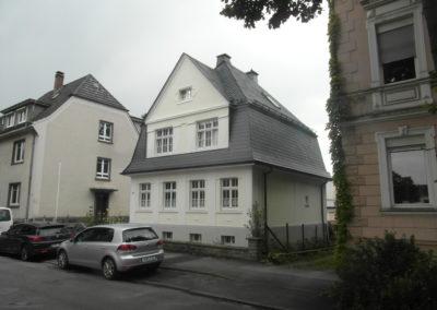 Vogt-Referenzen-Schieferdaecher-08